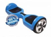 Segboard CHIC iO med bluetooth højtaler Blå