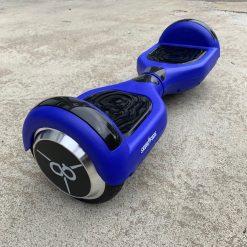 segboard-Hoverboard-Airboard denmark online shop
