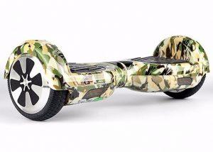 segboard-i-camouflage