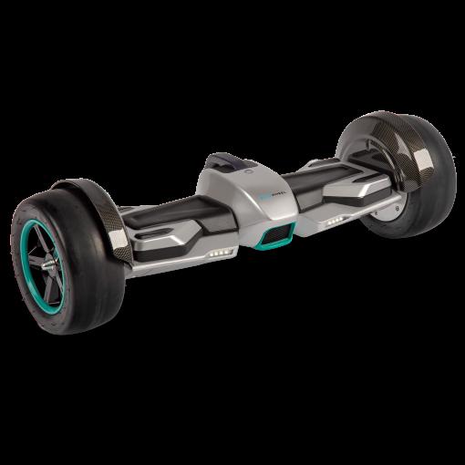 Hoverboard Original Skateflash F1 Racing Board