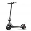 Original Mercane Wide Wheel Elektriske Løbehjul 500W