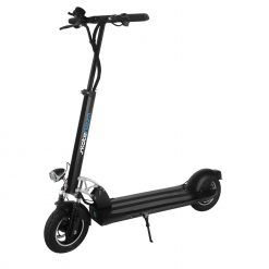 Elektrisk Scooter Skateflash SK CruiserUrban 4.0 S 700W i Sort