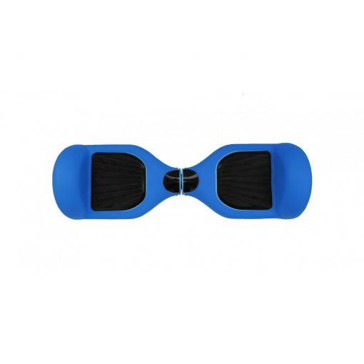 Skateflash beskyttelses cover til segboard - Blå
